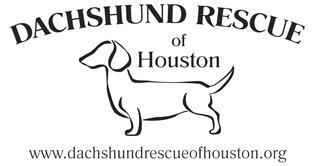 Dachshund Rescue of Houston