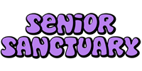 Senior Sanctuary