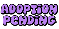 Dogs whose Adoptions are Pending